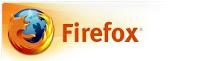 Download Firefox Here