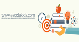 Escola Kids