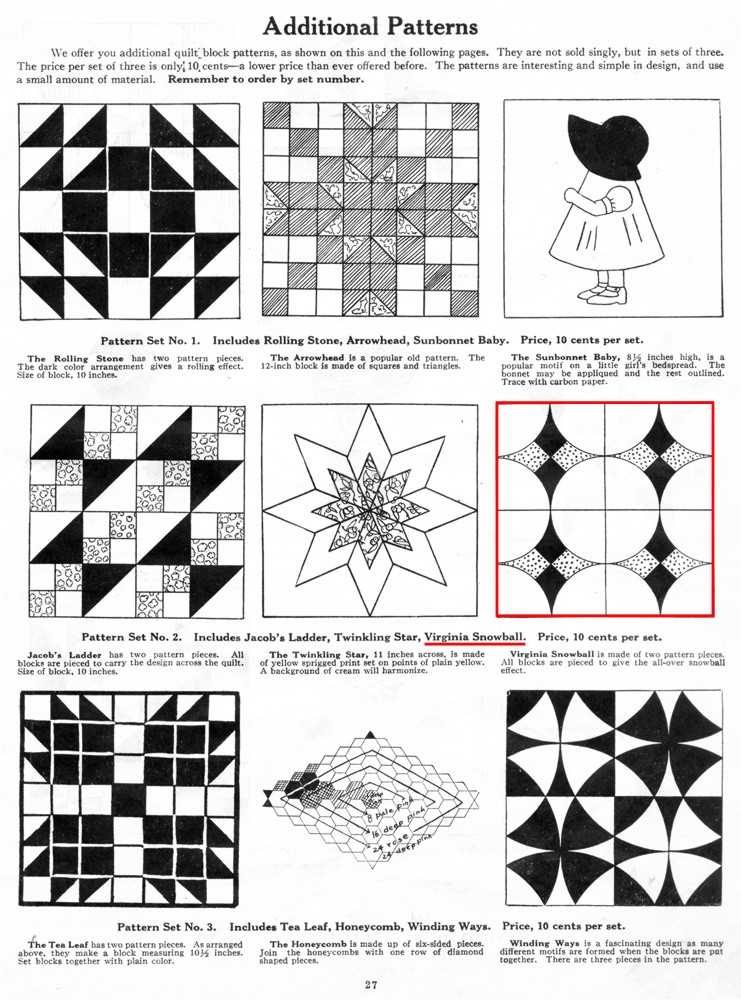 Amy Bradley Designs: I know the name of the quilt block!!!! : names of quilt blocks - Adamdwight.com