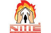 Nitin Fire Protection Industries Allots Bonus Shares