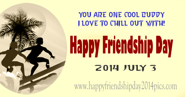best-happy-friendship-day-2014-greetings-messages-images
