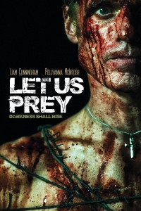 Lets Us Prey Subtitle Indonesia