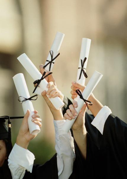 نتيجة التعليم المفتوح جامعة جنوب الوادى دور يونيو 2014