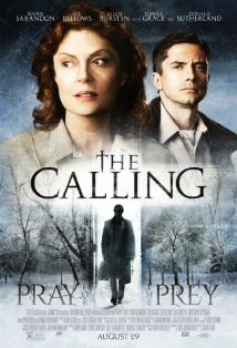 watch THE CALLING 2014 movie streaming free watch movies online free streaming full movie streams