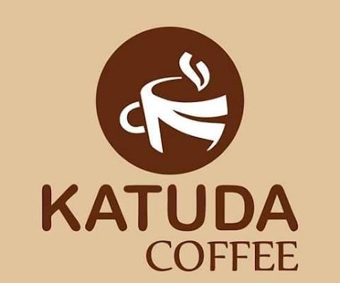 Lowongan Kerja di Katuda Coffe