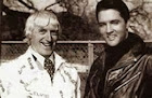 On this Day: 31-10-1926 (Halloween) Sir Jimmy Savile, BBC radio and TV enertainer was born.