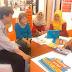Peringati Hari Sumpah Pemuda, DPMPTSP Provinsi DKI Jakarta Hadir Di Mall Ini