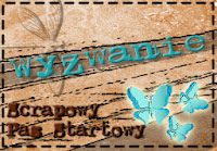 http://scrapowypasstartowy.blogspot.com/2013/11/stworzmy-prace-na-blejtramie.html