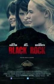 Ver Black Rock (2012) Online
