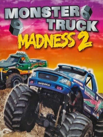 http://www.freesoftwarecrack.com/2015/02/monster-truck-madness-2-pc-game-download.html