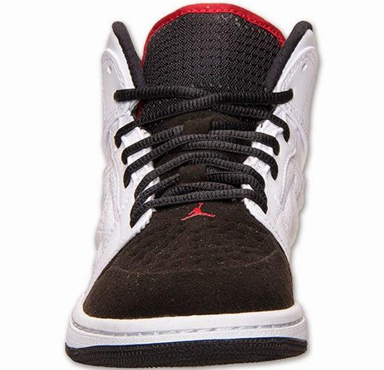 nike air max 90 pas cher de noir - ajordanxi Your #1 Source For Sneaker Release Dates: Air Jordan 1 ...