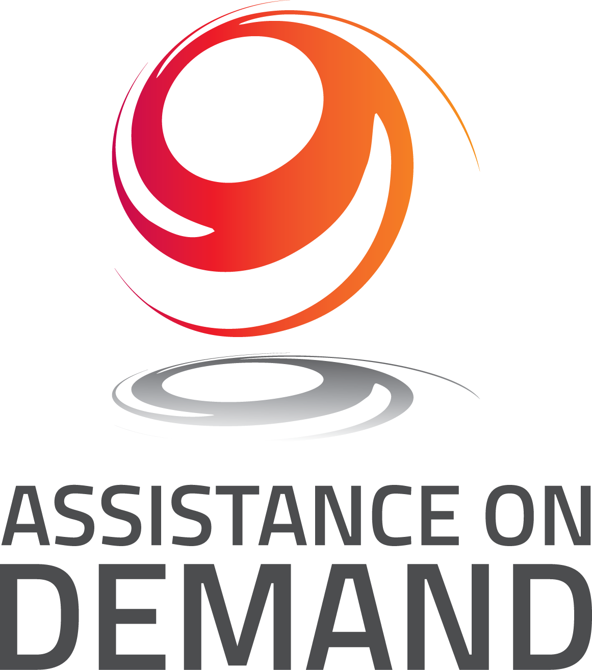 ASSISTANCE ON DEMAND - small business administration specialists