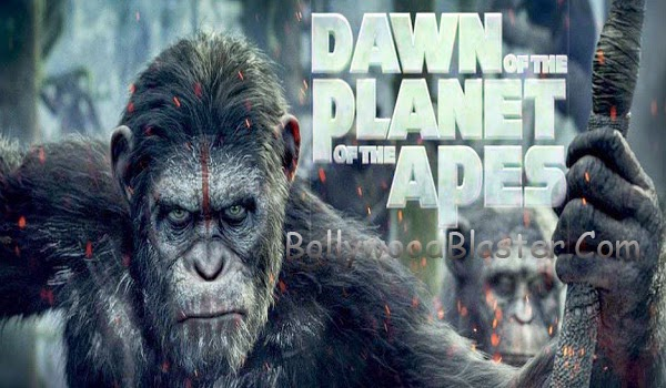 Dawn of the Planet of the Apes (2014) Movie Poster, Wiki, Dawn of the Planet of the Apes  full movie