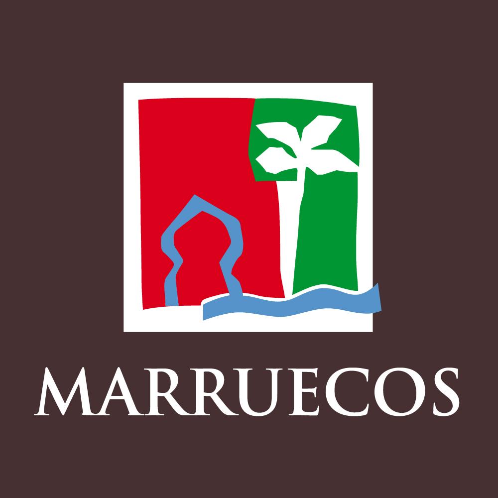 Madre mia del amor hermoso anuncio tv de la semana for Oficina de turismo de marruecos