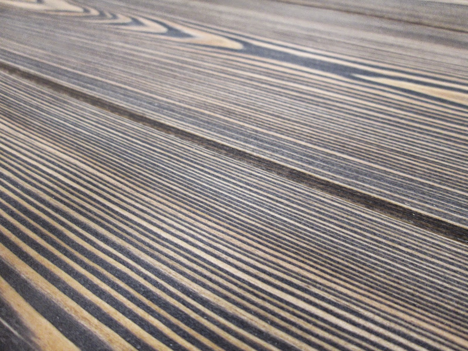 Parlando di legno sdm s a s di mozzato legno per - Tavole di larice piallate ...