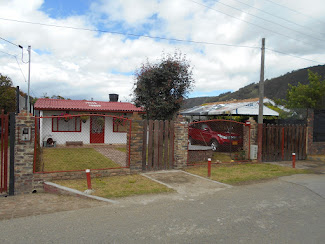 Casa Lote en Cota