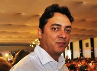 Formosa do Rio Preto: voto do relator do T.R.E. faz juízes pedirem vistas.