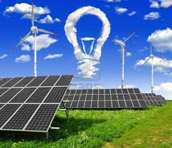 Why Is Photo Voltaic Electrical Power Vital?