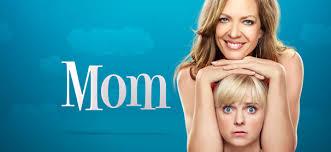mom sezonul 1 episodul 8 online subtitrat