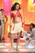 Hamsha Nandini Hot Stills-thumbnail-3