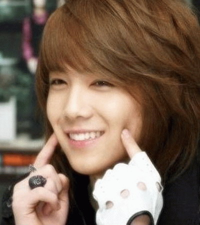 Download image Lee Hong Ki PC, Android, iPhone and iPad. Wallpapers ...