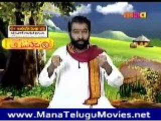 Ayurveda Jeevana Vignanam -June -July Episodes