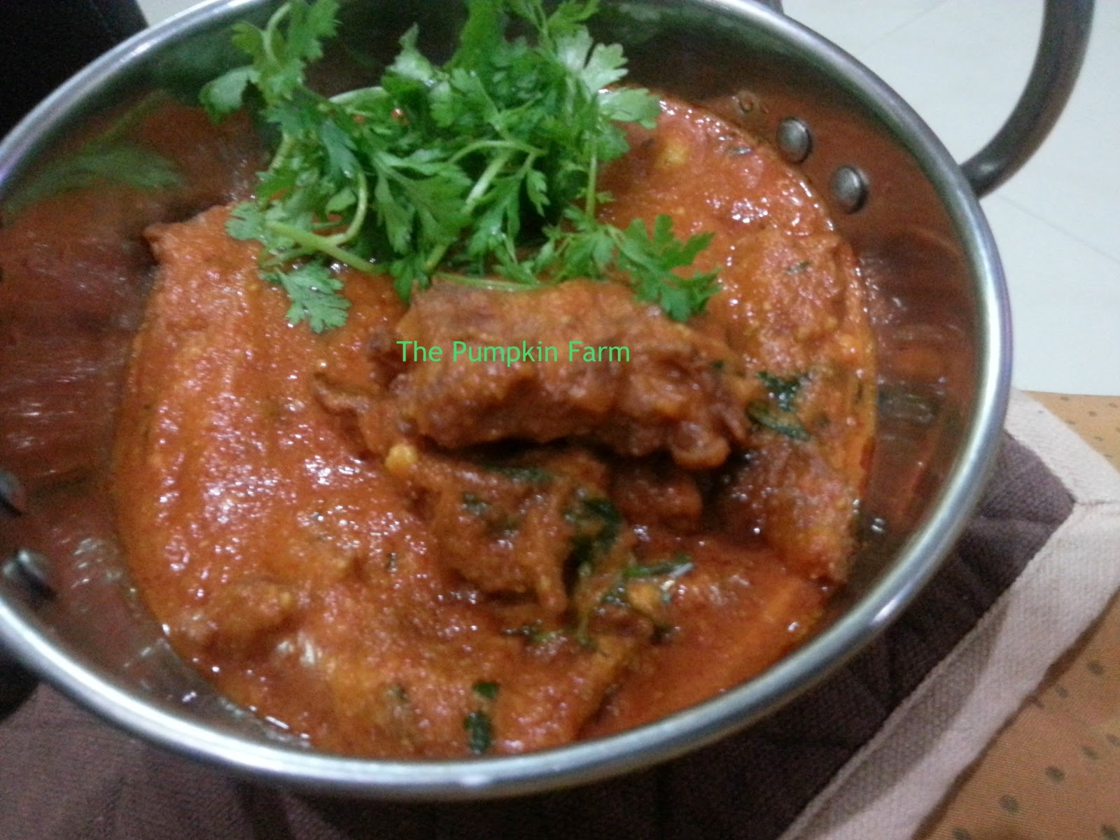 Celebrating Food: Lauki/Dudhi Kofta Curry/ Bottle Gourd Fritters in ...