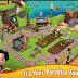 Permainan peternakan terbaik untuk wanita pada Android di 2015 - Games apk free download for tablet