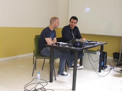 Mallorca Game 2013