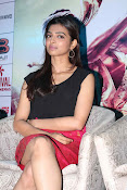 Radhika Apte at Manjhi movie event-thumbnail-9