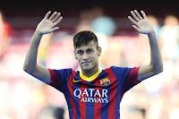 neymar-barcellona-presentazione