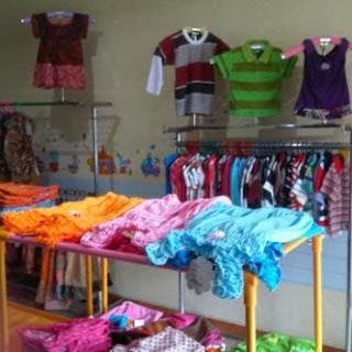 obralstore.com+store+2 grosir baju anak & muslim murah mulai 5000 harga langsung pabrik,Baju Anak Anak Harga 5000