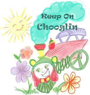 onelovejourney2012, keep on chooglin, art by jojo, cartoons by jojo williams, jojo williams, spreading love and happiness, choo choo trains, choo choo chooglin