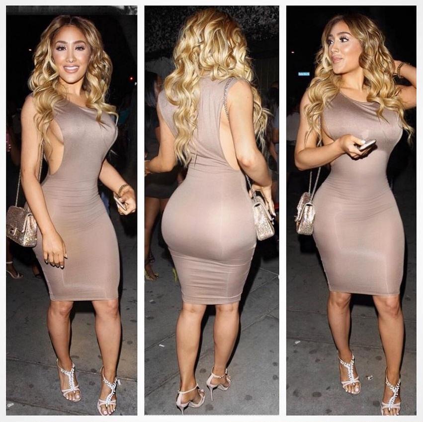 bsexy big booty women nude