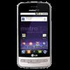 LG Optimus-M
