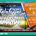[AUDIO] Al-Ustadz Muhammad Afifuddin As-Sidawy - Dakwah Salafiyyah Antara Dakwah Haddadiyyah dan Mumaiyyiah