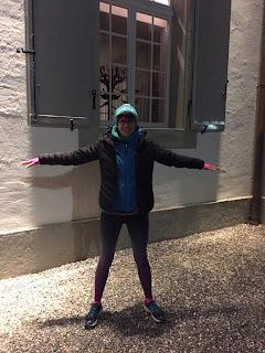 http://swissrunningbunny.blogspot.ch/2015/12/fehler-finden-und-ein-outdoor-training.html