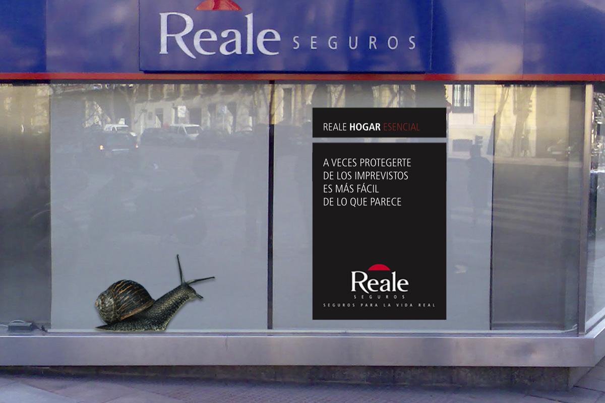 Gong bembibre reale seguros - Reale seguros oficinas ...