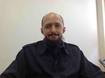 Intervista a Enrico Trombin sulla Cittadella, 2° parte