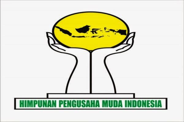 HIPMI Depok Dukung Suksesi MUNAS XV Bandung