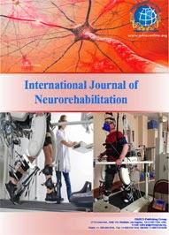 <b> International Journal of Neurorehabilitation </b>