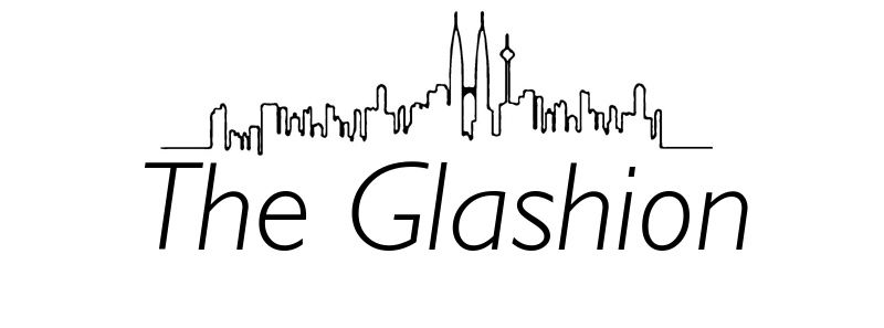 the glashion