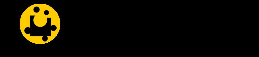 Asociación Zaragüelles Integra