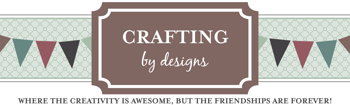 Crafting By Design