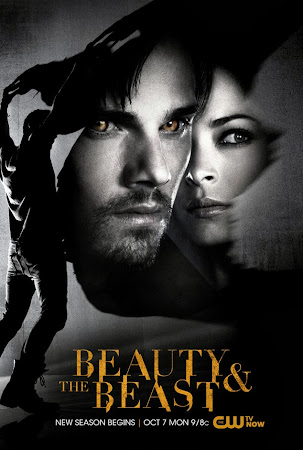 Beauty and the Beast S02 Season 2 Download
