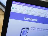 Facebook hits record 1 billion  'Page View'