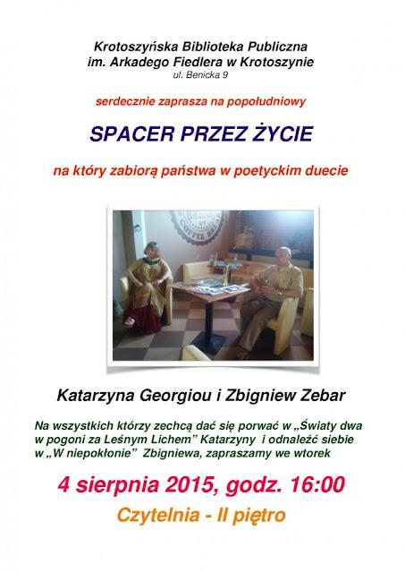 http://www.biblioteka.krotoszyn.pl/aktualnosc-12283-spacer_przez_zycie.html