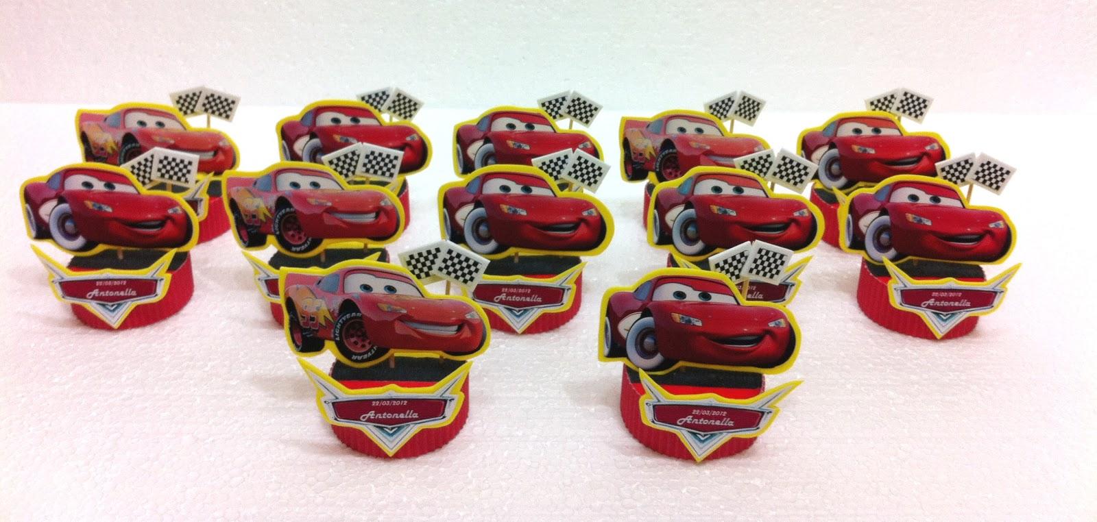 Máscaras y Orejas de Paw Patrol para Imprimir Gratis