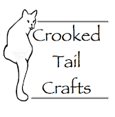 Crooked Tail Etsy Shop