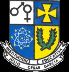 Institución Educativa Julio Cesar García